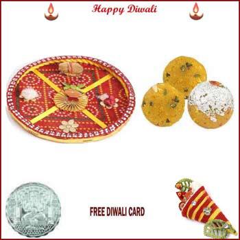 Diwali Special 64
