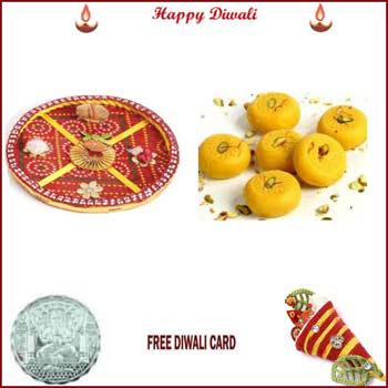 Diwali Special 67