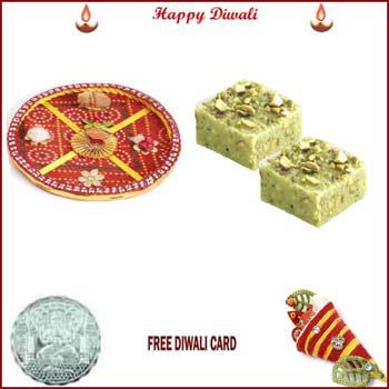 Diwali Special 68