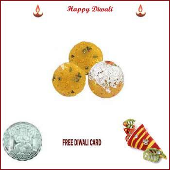Diwali Special 9