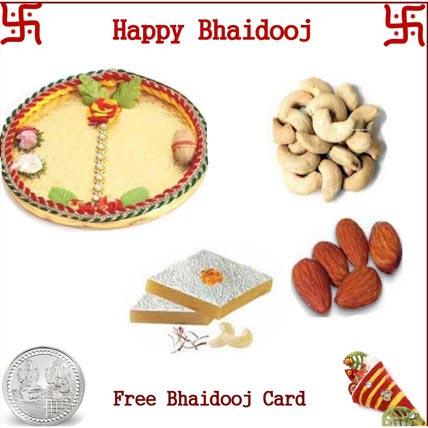 Bhaidooj Bonanza