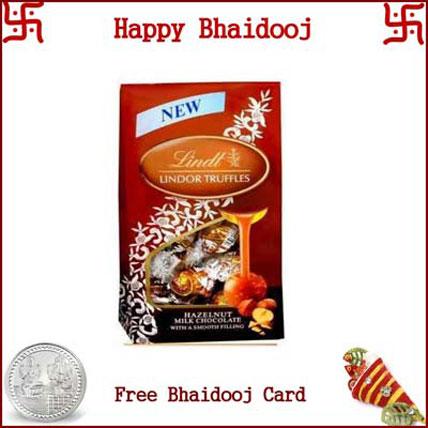 Bhaidooj Special 12