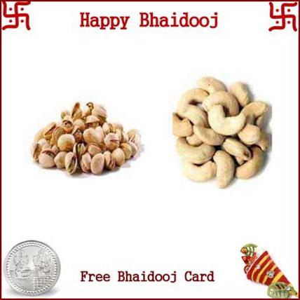 Bhaidooj Special 36