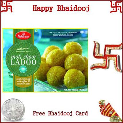Bhaidooj Special 74