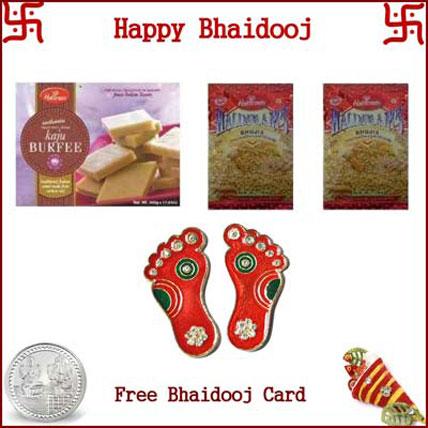 Bhaidooj Special 98