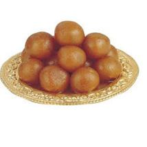 GulabJamun: Send Diwali Gifts to USA
