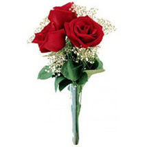 I Love You: Love & Romance Flowers USA